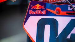 Dovi Off Track, la passione di Dovizioso per il Motocross - Immagine: 4