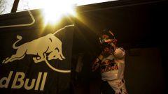 Dovi Off Track, la passione di Dovizioso per il Motocross - Immagine: 8