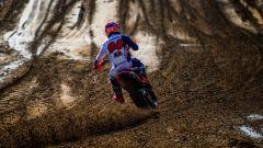 Dovi Off Track, la passione di Dovizioso per il Motocross - Immagine: 11