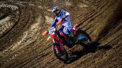 Dovi Off Track, la passione di Dovizioso per il Motocross - Immagine: 13