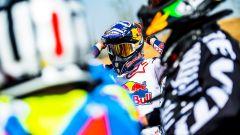 Dovi Off Track, la passione di Dovizioso per il Motocross - Immagine: 20