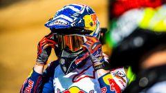 Dovi Off Track, la passione di Dovizioso per il Motocross - Immagine: 21