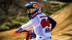 Dovi Off Track, la passione di Dovizioso per il Motocross - Immagine: 22