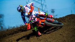 Dovi Off Track, la passione di Dovizioso per il Motocross - Immagine: 27