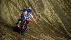 Dovi Off Track, la passione di Dovizioso per il Motocross - Immagine: 30