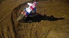 Dovi Off Track, la passione di Dovizioso per il Motocross - Immagine: 32