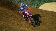 Dovi Off Track, la passione di Dovizioso per il Motocross - Immagine: 33
