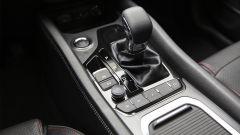 DR 5.0 Turbo DCT: il nuovo cambio automatico
