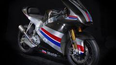 DR Moto - Immagine: 1