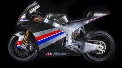 DR Moto - Immagine: 2