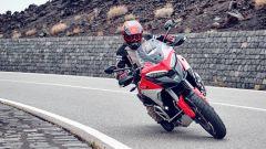 DRE Champs Day: gira in pista a Misano insieme ai piloti Ducati - Immagine: 3