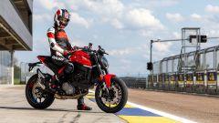 DRE Champs Day: gira in pista a Misano insieme ai piloti Ducati - Immagine: 4