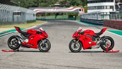DRE Champs Day: gira in pista a Misano insieme ai piloti Ducati - Immagine: 5