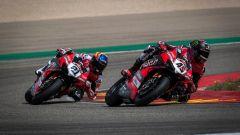 DRE Champs Day: gira in pista a Misano insieme ai piloti Ducati - Immagine: 1