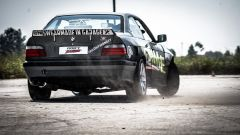 Drift Experience by Skid Factory