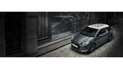 DS 3 Café Racer: una limited in mostra a Parigi  - Immagine: 4