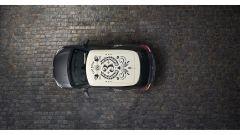 DS 3 Café Racer: una limited in mostra a Parigi  - Immagine: 5