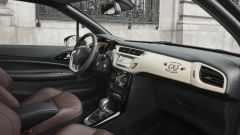 DS 3 Café Racer: una limited in mostra a Parigi  - Immagine: 8