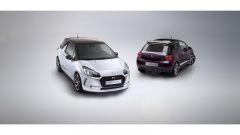 DS 3 e DS 3 Cabrio 2016: tutti i prezzi - Immagine: 5