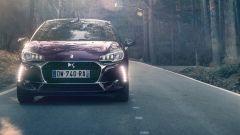 DS 3 e DS 3 Cabrio 2016: tutti i prezzi - Immagine: 2