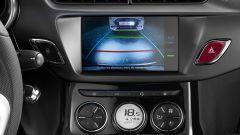 DS 3 e DS 3 Cabrio 2016: tutti i prezzi - Immagine: 11