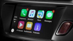 DS 3 e DS 3 Cabrio 2016: tutti i prezzi - Immagine: 12