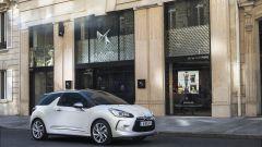 Citroën DS 3 e DS 4, le novità nei motori - Immagine: 25