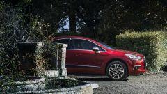 Citroën DS 3 e DS 4, le novità nei motori - Immagine: 36
