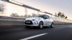 Citroën DS 3 e DS 4, le novità nei motori - Immagine: 41