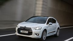 Citroën DS 3 e DS 4, le novità nei motori - Immagine: 45