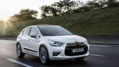 Citroën DS 3 e DS 4, le novità nei motori - Immagine: 44