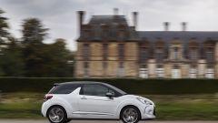 Citroën DS 3 e DS 4, le novità nei motori - Immagine: 15
