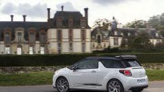 Citroën DS 3 e DS 4, le novità nei motori - Immagine: 9