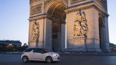 Citroën DS 3 e DS 4, le novità nei motori - Immagine: 3