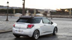 Citroën DS 3 e DS 4, le novità nei motori - Immagine: 8