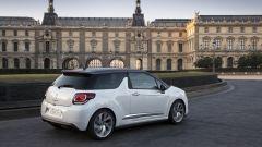Citroën DS 3 e DS 4, le novità nei motori - Immagine: 16