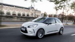 Citroën DS 3 e DS 4, le novità nei motori - Immagine: 7