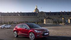 Citroën DS 3 e DS 4, le novità nei motori - Immagine: 29