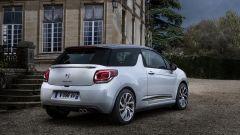 Citroën DS 3 e DS 4, le novità nei motori - Immagine: 21