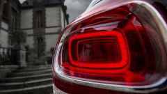 Citroën DS 3 e DS 4, le novità nei motori - Immagine: 34