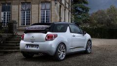 Citroën DS 3 e DS 4, le novità nei motori - Immagine: 26
