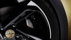 DS 3 Performance: la BRM è disponibile unicamente con carrozzeria Gold e tetto nero