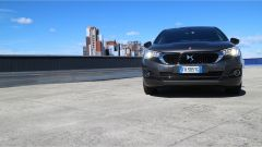 DS 4 Performance Line: look sportivo, passo felpato - Immagine: 5