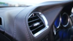 DS 4 BlueHDi 180 Sport Chic  - Immagine: 20