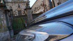 DS 5 Hybrid4: ibrida diesel con stile - Immagine: 12