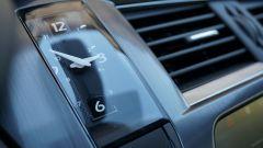DS 5 Hybrid4: ibrida diesel con stile - Immagine: 25