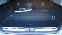 DS 5 Hybrid4: ibrida diesel con stile - Immagine: 30