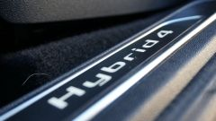 DS 5 Hybrid4: ibrida diesel con stile - Immagine: 32