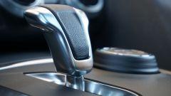 DS 5 Hybrid4: ibrida diesel con stile - Immagine: 35