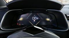 DS 7 Crossback | Vi spiego perché è cosi tecnologica  - Immagine: 17